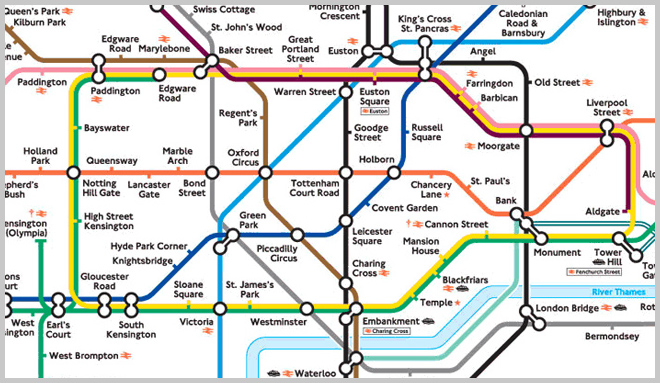 tube-map-old