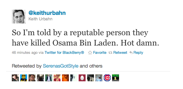 osama bin laden dead obama. killed Osama bin Laden,quot;
