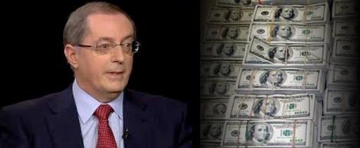 Otellini cash