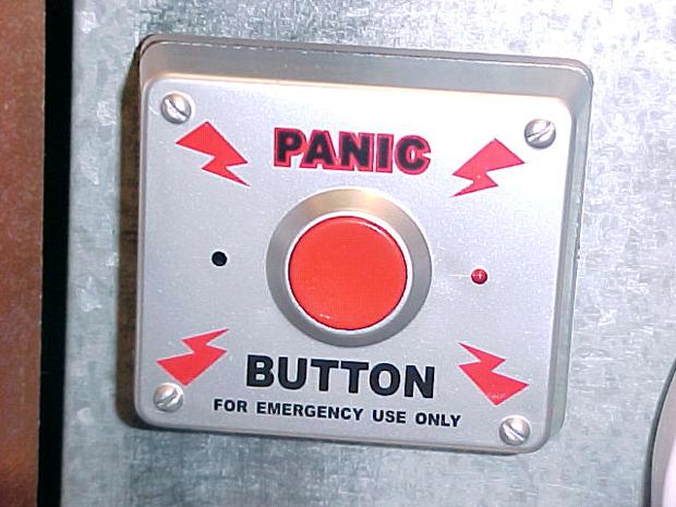 panic-button-mobile.jpg