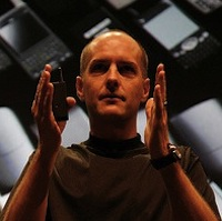 8 Potential Replacements for Steve Jobs at Apple