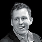 "<a href=""//www.fastcompany.com/person/peter-thiel"" class=""profile"" data-event-category=""recirculation"" data-event-action=""person"" data-event-label=""peter-thiel"">PETER THIEL</a>"