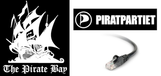 pirateISP