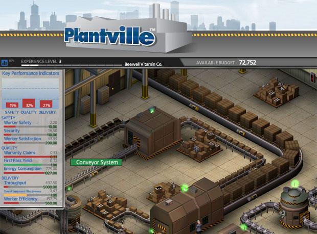 Resultado de imagen de Plantville