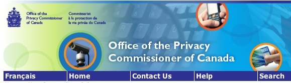 privacy commission