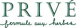 Privé Products