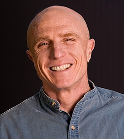 Randy Komisar