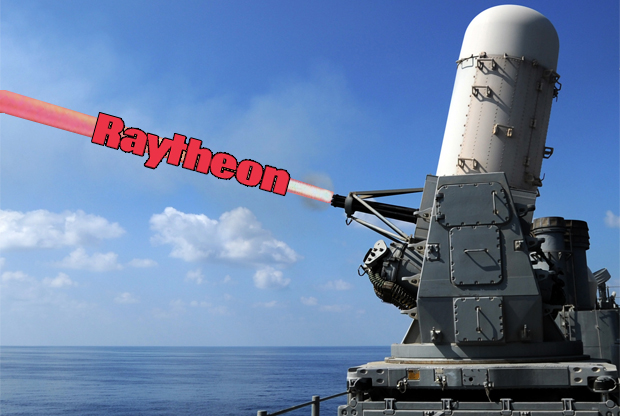 http://images.fastcompany.com/upload/raytheon.jpg