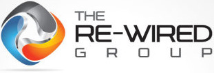 Re-wired Group