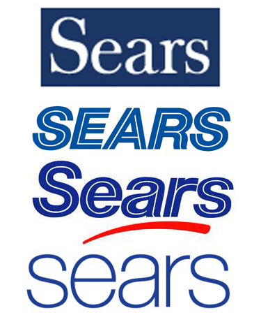 Sears on Can A Christmas Makeover Solve Sears S Problems    Co Design  Business