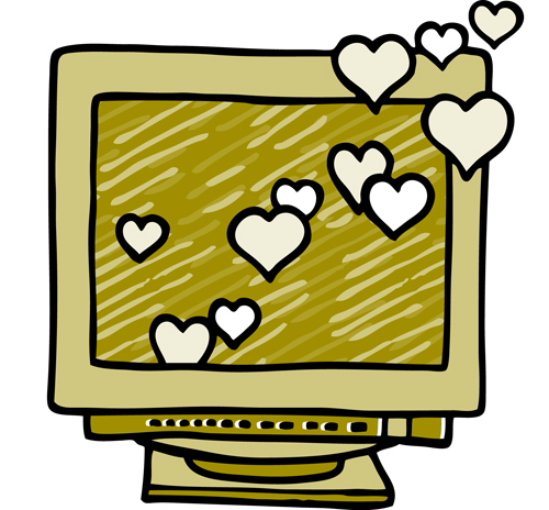 online dating secrets as revealed by math majors