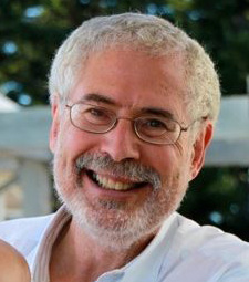 Steve Blank