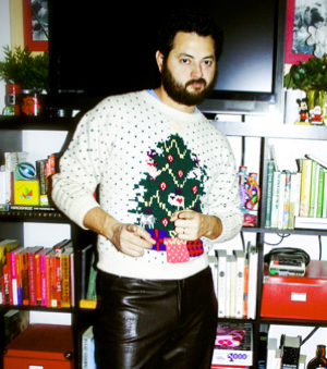 http://images.fastcompany.com/upload/sweater2.jpg