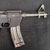 Printed Handgun