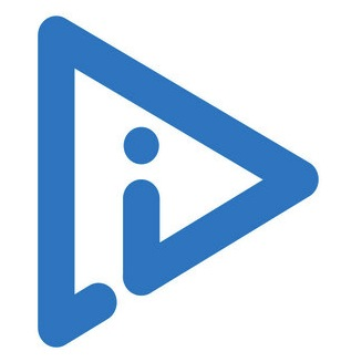 trackingicon