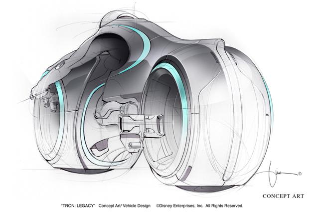 Purpose of Engineering Drawings For Engineering Purposes It's
