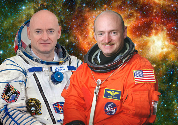 Mark Kelly  Wikipedia