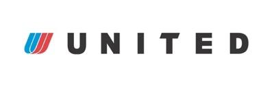 United Pentagram logo