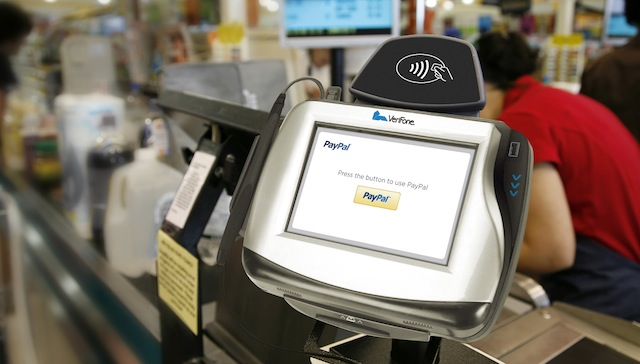 verifone-paypal