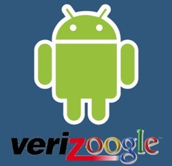 Verizoogle