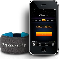 WakeMate