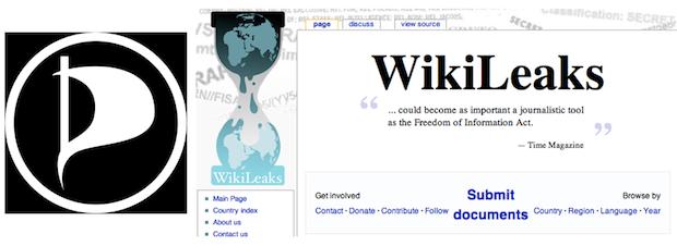 wikileaks-piracy