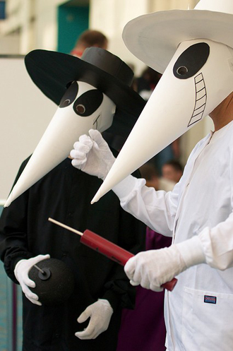 Spy-Vs-Spy-Cosplay