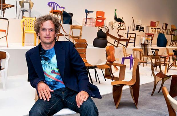Yves Behar  YVES BEHAR | CREATIVE ENTREPENEUR YVES BEHAR | CREATIVE ENTREPENEUR yves behar