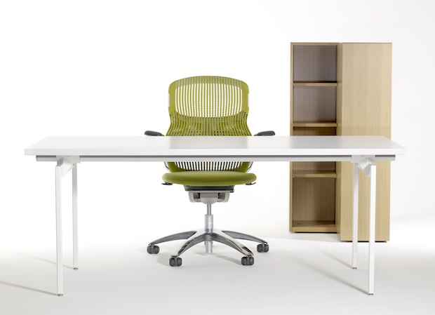 Popular Antenna us new office system for Knoll offers ingenious flexibility uwhich has bee all important as our work culture has changed
