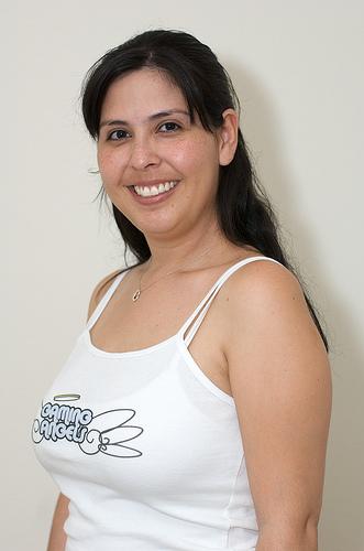 Trina Schwimmer