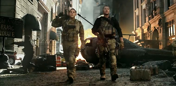 How Jonah Hill Became An Action Hero In Call Of Duty Modern Warfare 3