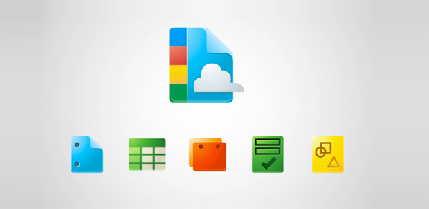 Google Invades Microsoft Territory, Integrates Google Docs