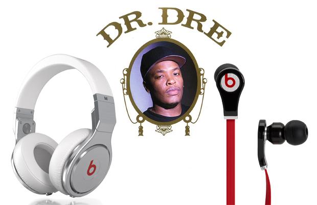 Unwanted: More Pop-star Endorsed Headphones