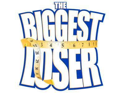 Biggest Loser logo