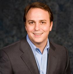 Bryan Perez
