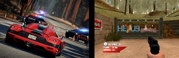 EA-E3