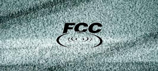 fcc-whitespace