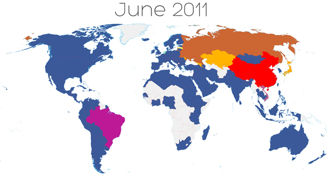 June-2011
