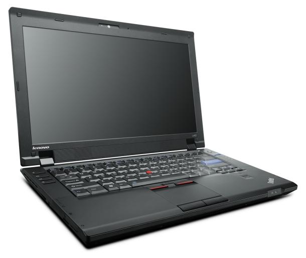 Lenovo L series laptop