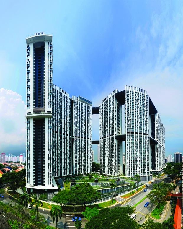 Leeds Tall Buildings Design Guide