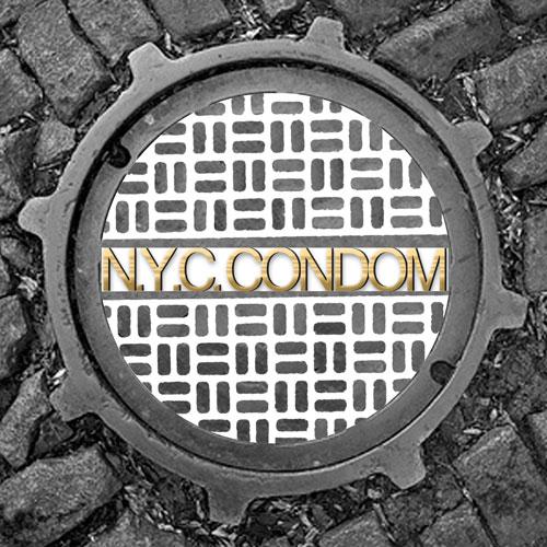 Virgil Alderson Condom
