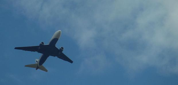 airplance