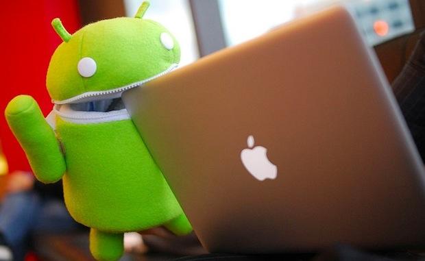 smartphonewars