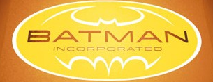 Batman Incorporated