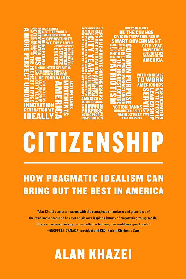 government and american citizens a working Americans continue to distrust the government, although there are signs that hostility toward government has begun to diminish there is also considerable evidence that distrust of government is strongly connected to how people feel about the overall state of the nation today, personal satisfaction.