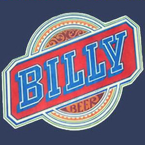 Billy Beer
