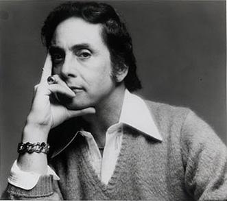 Bob Guccione