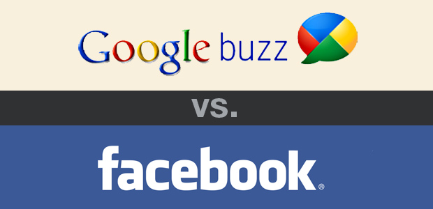 Buzz Facebook