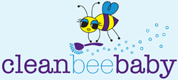 Cleanbeebaby