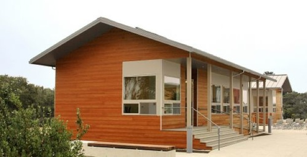 Modular Classroom Cost Per Square Foot ~ School s almost out but these modular eco friendly